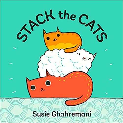 counting-books-stack-the-cats