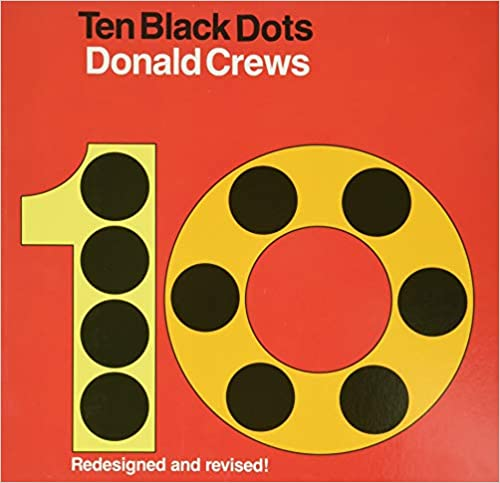 counting-books-ten-black-dots