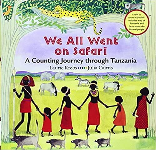 counting-books-we-all-went-on-safari