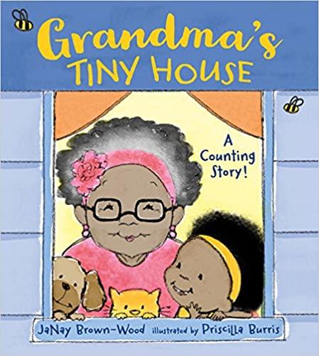 counting-books-grandmas-tiny-house