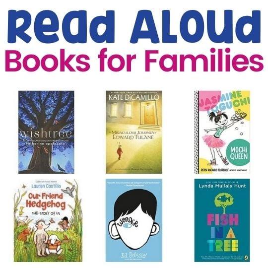 read-aloud-books