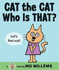 kindergarten-reading-books-cat-the-cat-who-is-tha