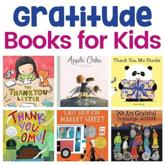 children's-books-about-gratitude