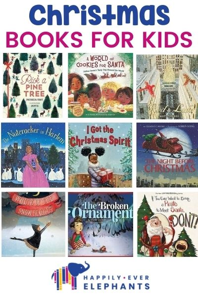 The-Best-Christmas-books-for-kids