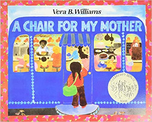 childrens-books-about-gratitude-a-chair-for-my-mother