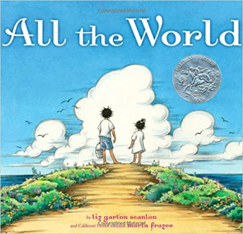 childrens-books-about-gratitude-all-the-world