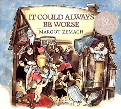 childrens-books-about-gratitude-it-could-always-be-worse