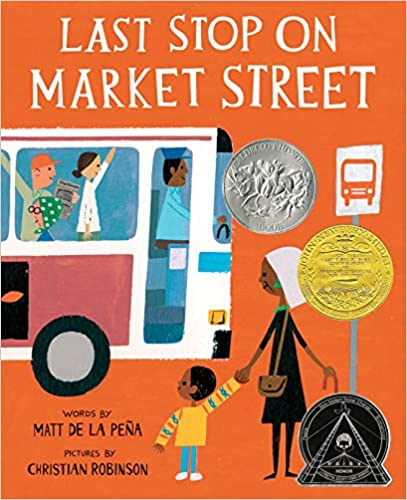childrens-books-about-gratitude-last-stop-on-market-street