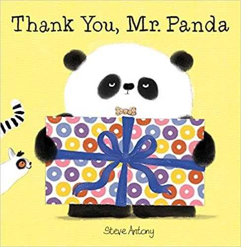childrens-books-about-gratitude-thank-you-mr-panda