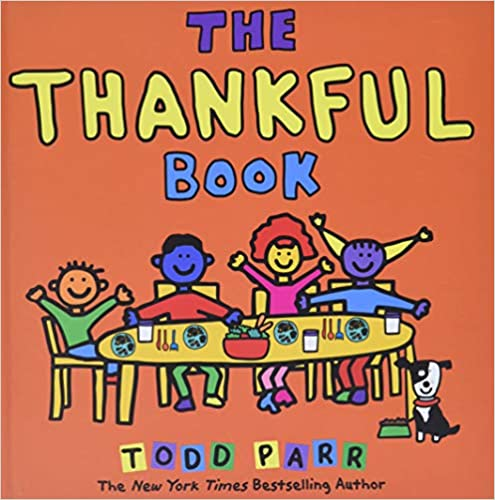 childrens-books-about-gratitude-the-thankful-book