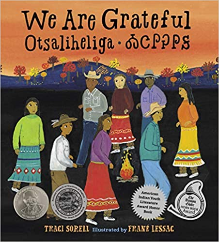 childrens-books-about-gratitude-we-are-grateful