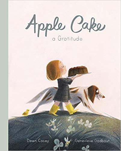 gratitude-books-for-kids-apple-cake