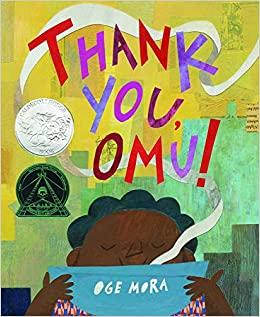 gratitude-books-for-kids-thank-you-omu