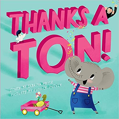 gratitude-books-for-kids-thanks-a-ton