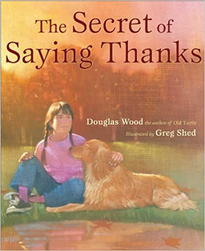 gratitude-books-for-kids-the-secret-of-saying-thanks