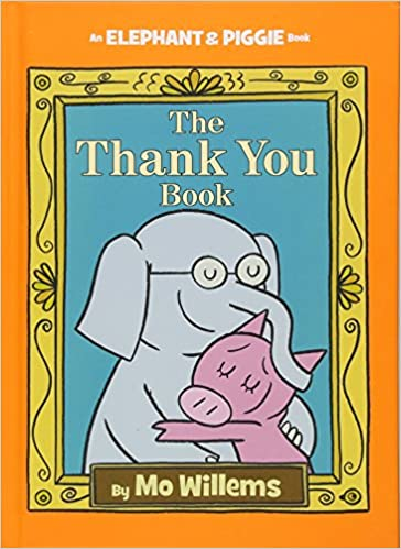 gratitude-books-for-kids-the-thank-you-book