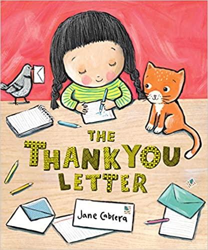 gratitude-books-for-kids-the-thank-you-letter