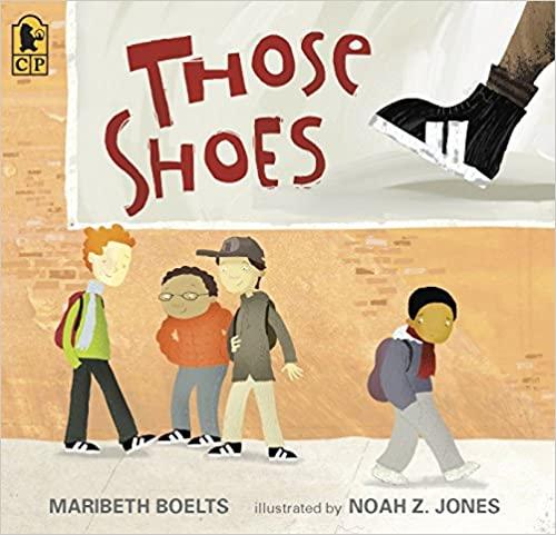 gratitude-books-for-kids-those-shoes