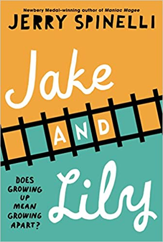 books-for-3rd-graders-jake-and-lily