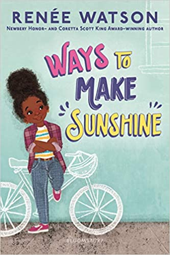 books-for-3rd-graders-ways-to-make-sunshine