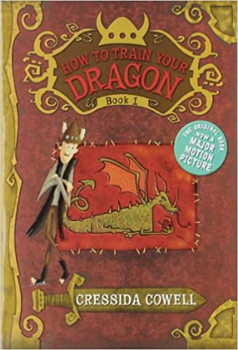 books-for-3rd-graders-how-to-train-your-dragon