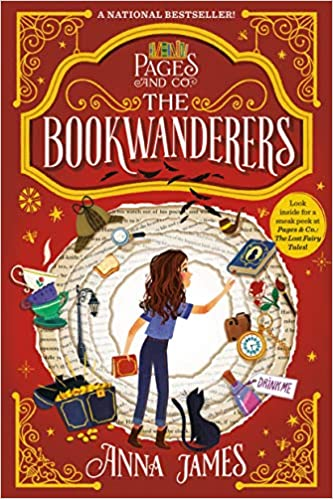 books-for-3rd-graders-pages-and-co-bookwanderers