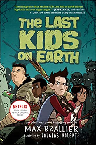 books-for-3rd-graders-the-last-kids-on-earth