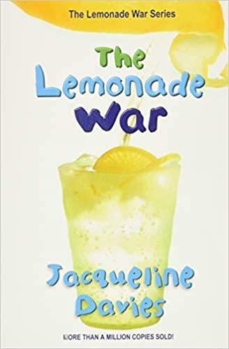 books-for-3rd-graders-the-lemonade-war