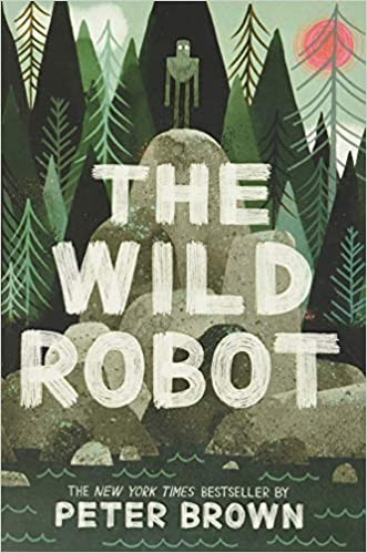 books-for-3rd-graders-the-wild-robot