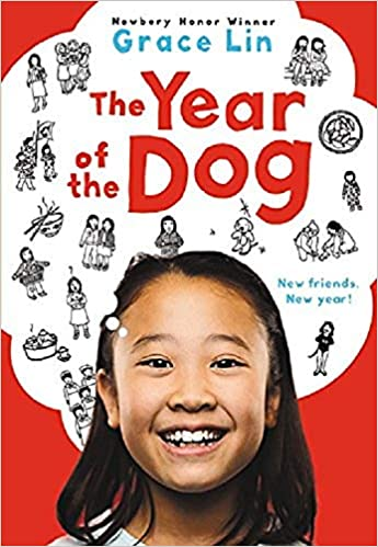 books-for-3rd-graders-the-year-of-the-dog