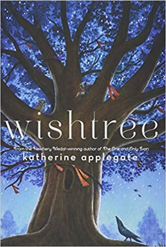 books-for-3rd-graders-wishtree