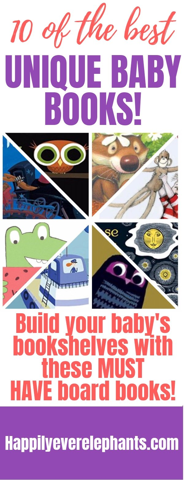 10 Unique Baby books, including unique board books, you must have on your toddler's bookshelf!.jpg