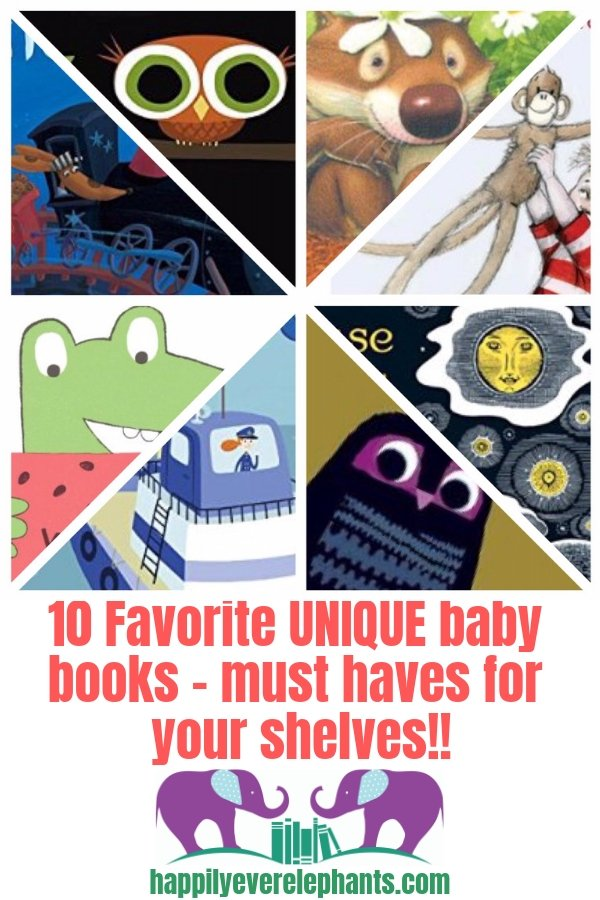 10 of the most Unique Baby Books, including our must have unique board books for your shelves!.jpg