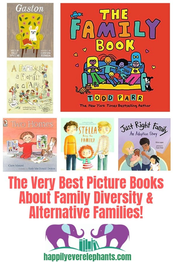 The Very Best Picture Books About Family Diversity and Alternative Families.jpg