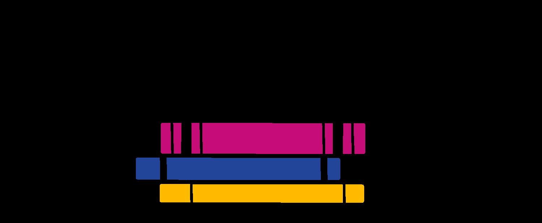 Children's Book Lists C-F