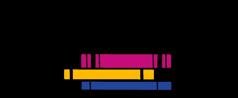 Children's-Book-Lists-K-M