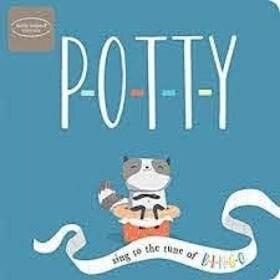 potty training books, potty.jpg