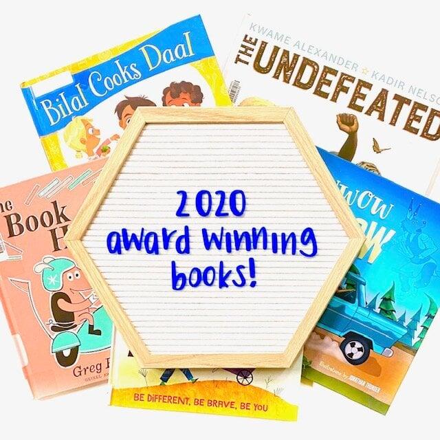 2020 award winning children's books.jpg
