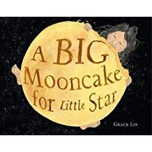 A Big Mooncake for Little Star Caldecott Honor Best Picture Books for Kids.jpg