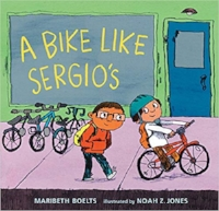 A Bike Like Sergios Best Picture Books for Kids About Honesty.jpg