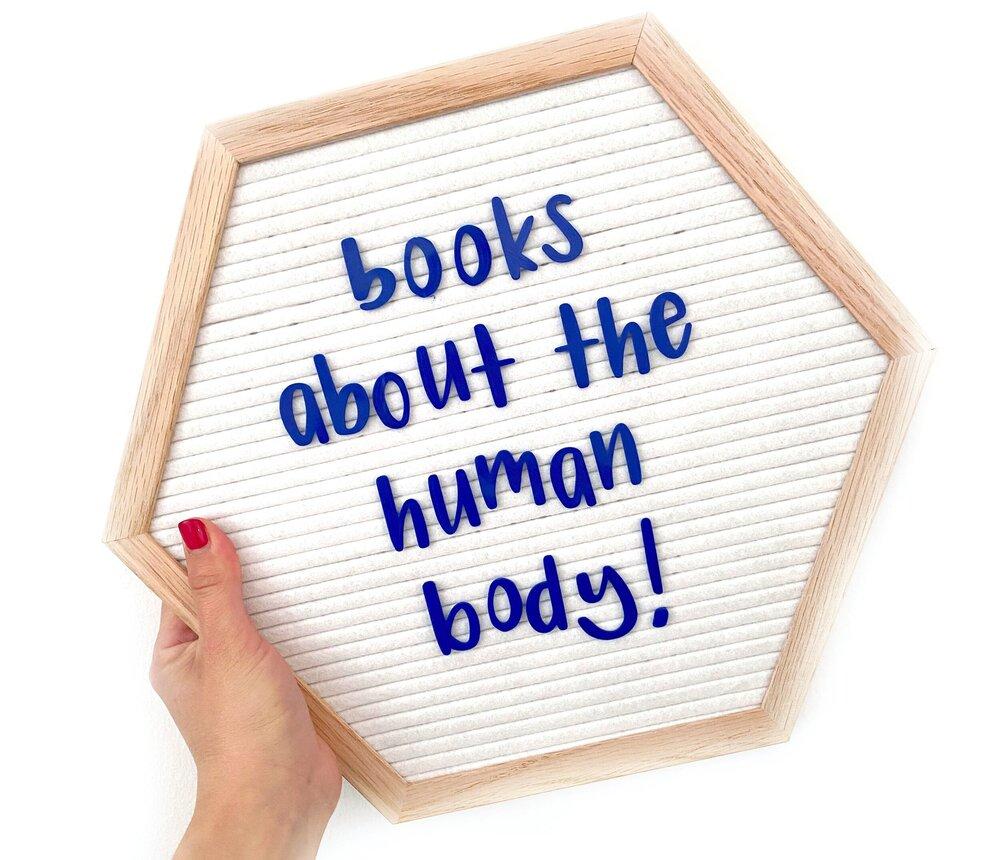 Anatomy books for kids!.jpg