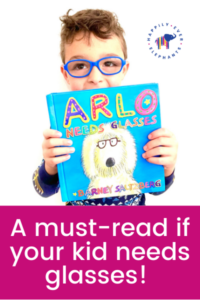 Arlo-Needs-Glasses