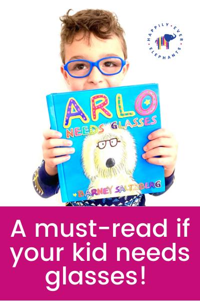 Arlo needs Glasses Pin.png