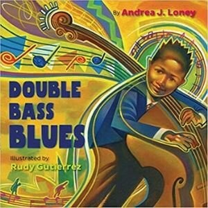 Award Winning Children's Books, Double Bass Blues.jpg