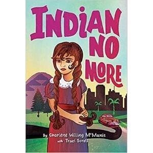 Award Winning Children's Books, Indian No More.jpg