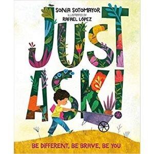 Award Winning Children's Books, Just Ask.jpg