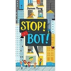 Award Winning Children's Books, Stop! Bot!.jpg