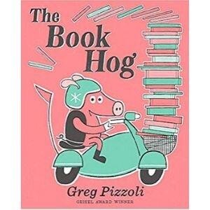 Award Winning Children's Books, The Book Hog.jpg