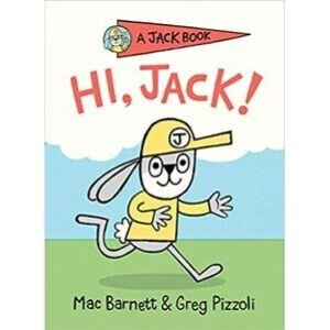 Beginning Books, Hi Jack.jpg
