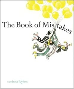 best-children's-books-the-book-of-mistakes